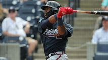 Fantasy Baseball Injury Report: Ronald Acuna Jr., Ozzie Albies, Cody Bellinger (2021) photo