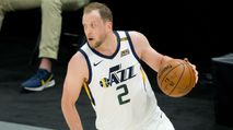 DraftKings NBA DFS Strategy Advice: Wednesday (4/21) photo