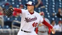 FantasyPros Baseball Podcast: Leading Off, Wednesday April 21st photo