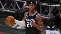 FanDuel DFS NBA Strategy Advice: Wednesday (4/21) photo