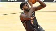 FanDuel NBA DFS Strategy Advice: Thursday (4/22) photo