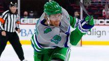DraftKings NHL DFS Strategy Advice: Thursday (4/22) photo