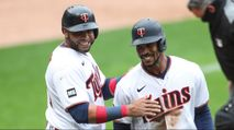 FantasyPros Baseball Podcast: Leading Off, Thursday April 22nd photo