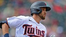 20 Things to Watch For in Week 4 (2021 Fantasy Baseball) photo