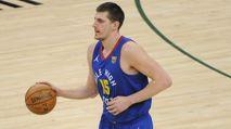DraftKings NBA DFS Strategy Advice: Saturday (4/24) photo