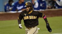 FantasyPros Baseball Podcast: Leading Off, Monday April 26th photo