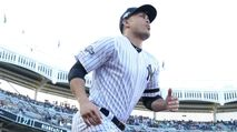 MLB Daily Fantasy Primer: Tuesday (4/27) photo