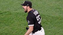MLB Daily Fantasy Primer: Wednesday (4/28) photo