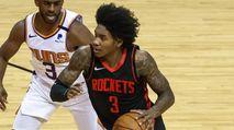 DraftKings NBA DFS Strategy Advice: Thursday (4/29) photo