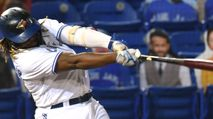 FantasyPros Baseball Podcast: Leading Off, Wednesday April 28th photo