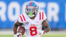 FantasyPros Football Podcast: NFL Draft Player Comparisons photo