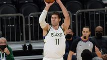 DraftKings NBA DFS Strategy Advice: Friday (4/30) photo