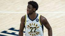 DraftKings NBA DFS Strategy Advice: Saturday (5/1) photo