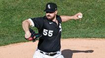 FantasyPros Baseball Podcast: Leading Off, Friday April 30th photo