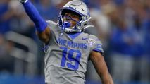 2021 NFL Draft: Top Day 3 Players Remaining photo
