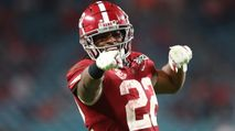 Best Ball Rookies to Target Following the NFL Draft (2021 Fantasy Football) photo