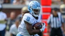 14 NFL Draft Winners and Losers (Fantasy Football) photo