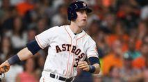 Buy Low, Sell High: Kyle Tucker, Austin Meadows, Jose Abreu (2021 Fantasy Baseball) photo