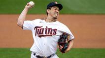 FantasyPros Baseball Podcast: Leading Off, Tuesday May 4th photo
