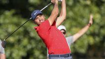 DraftKings PGA DFS Lineup Advice: Wells Fargo Championship (2021) photo