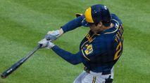 FantasyPros Baseball Podcast: Leading Off, Wednesday May 5th photo