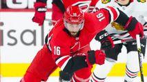 DraftKings NHL DFS Strategy Advice: Thursday (5/6) photo