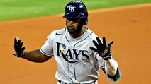 8 Players to Buy Low & Sell High (Fantasy Baseball) photo
