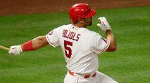 FantasyPros Baseball Podcast: Leading Off, Friday May 7th photo