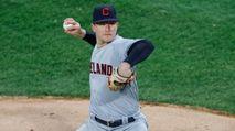 FantasyPros Baseball Podcast: Leading Off, Monday May 10th photo