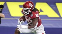 5 Late-Round Picks To Target In Dynasty Rookie Drafts (2021 Fantasy Football) photo