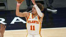 DraftKings NBA DFS Strategy Advice: Wednesday (5/12) photo