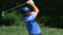 DraftKings PGA DFS Lineup Advice: AT&T Byron Nelson (2021) photo