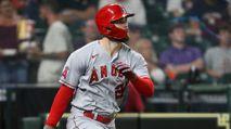 FantasyPros Baseball Podcast: Leading Off, Tuesday May 11th photo