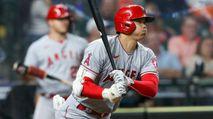 FantasyPros Baseball Podcast: Leading Off, Wednesday May 12th photo