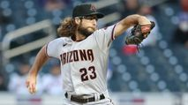 FantasyPros Baseball Podcast: Leading Off, Thursday May 13th photo