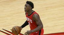FanDuel NBA DFS Strategy Advice: Friday (5/14) photo