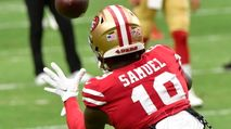 Wide Receivers to Avoid (2021 Fantasy Football) photo