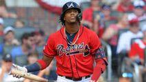 Fantasy Baseball Injury Report: Ronald Acuña Jr., Fernando Tatis Jr., Corey Seager (2021) photo