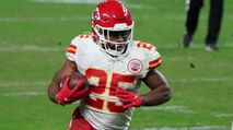 Revisiting the 2020 Rookie Class for Dynasty Value (2021 Fantasy Football) photo