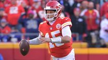 Players to Avoid Each Round Based on ADP (2021 Fantasy Football) photo