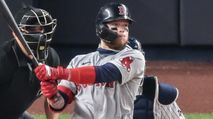 Fantasy Baseball Injury Report: Mike Trout, Kenta Maeda, Pete Alonso (2021) photo