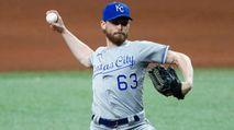 Fantasy Baseball Category Analysis: Josh Staumont, Casey Mize, Nick Madrigal photo