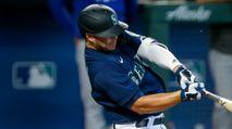 Fantasy Baseball Waiver Wire: Evan Longoria, Logan Webb, Ty France photo