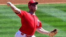Statcast Review: Dylan Bundy, Robbie Ray, Joey Wendle (2021 Fantasy Baseball) photo
