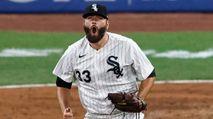 MLB Daily Fantasy Primer: Monday (6/14) photo