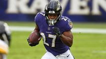 What I Learned While Doing Projections For All 32 Teams (2021 Fantasy Football) photo