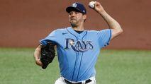 MLB Daily Fantasy Primer: Saturday (6/12) photo