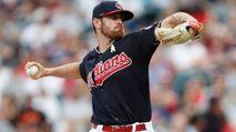MLB Daily Fantasy Primer: Sunday (6/13) photo