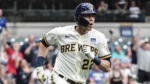 MLB Daily Fantasy Primer: Monday (6/21) photo