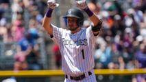 Buy High, Sell Low: Dylan Bundy, Cedric Mullins, Garrett Hampson (2021 Fantasy Baseball) photo